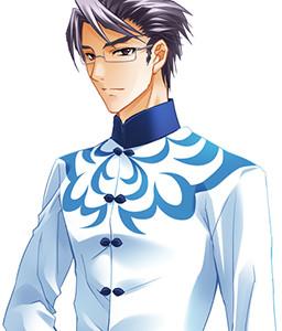 Takaoka Seiji