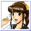 Morishita Akane
