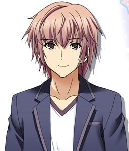 Nimura Kouichi