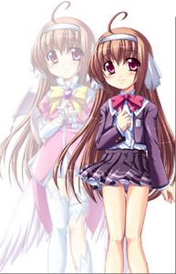 Kasugai Natsuki