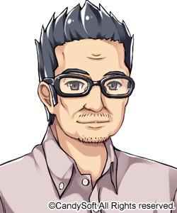 Hidaka Akihiro