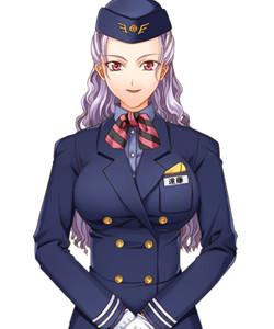 Endou Misato