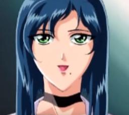 Shinohara Haruka