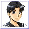 Hatano Aoi