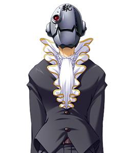 Butler 3