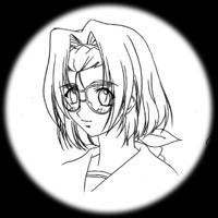 Ousaka Atsuko