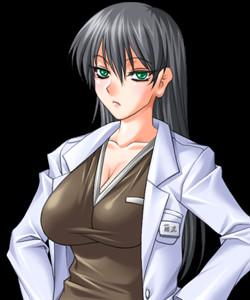 Fujisawa Miyako