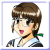 Miyama Sanae