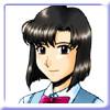 Sawada Rimi