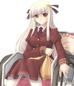 Minami Urara