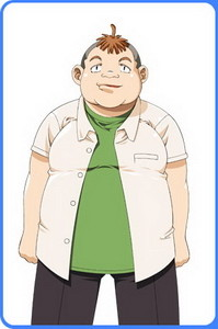 Jinnai Toshiaki