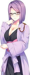 Ookubo Ichizou