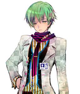 Ikeno