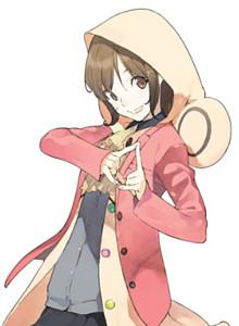 Aikawa Miyuu