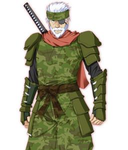 Urabe Akuji