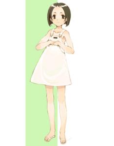 Aida Megumi