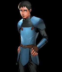 General Ashtran