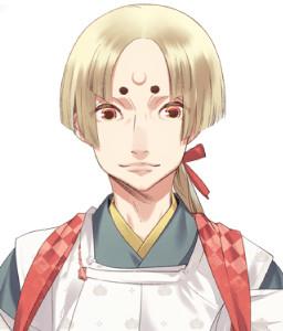 Tsukihiko