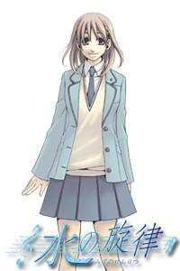 Shiraishi Hina