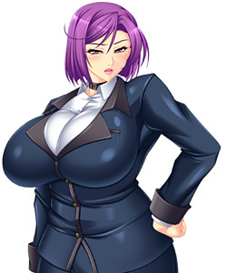 Urana Kuniko