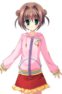 Asakura Yume