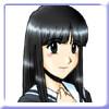 Mizuki Ayumi