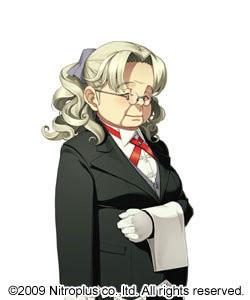 Nagakura Sayo