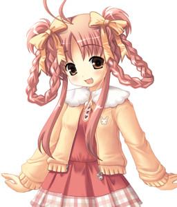 Akai Ichigo