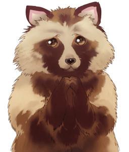 Tanukichi