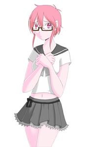 Miyu Shina