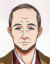 Sakai Tadatsugu