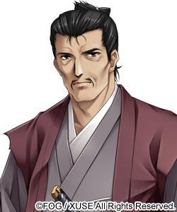 Hajikano Motokatsu