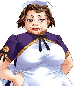 Gotanda Sachiko