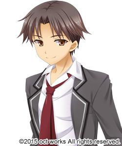 Kobayashi Shinji