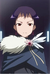 Fujita Yasuko