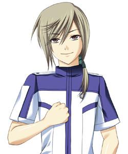 Kasai Sohei