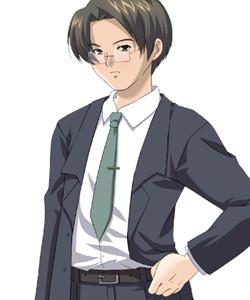 Hirayama Shouji
