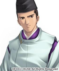 Abe no Yasuchika