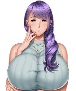 Ichinose Sakiko