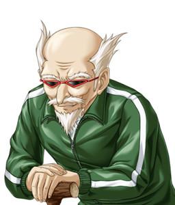 Gomi Heiji