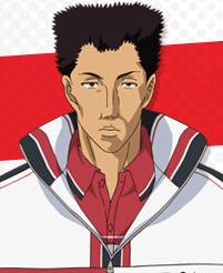 Kabaji Munehiro