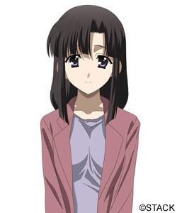 Saionji Youko