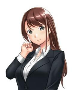 Seguchi Akiko