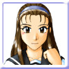 Andou Momoko