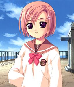 Nishimura Youko