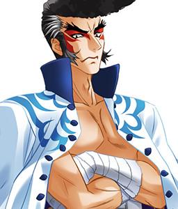 Tachibana Sakon