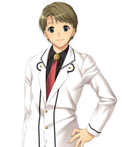 Takamiya Shinji