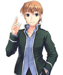 Tateno Keiji