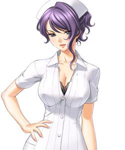 Akamine Akira