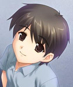 Hatsushiba Kenji